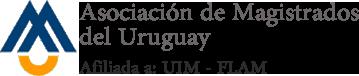 AMU |  Asociación de Magistrados del Uruguay