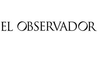 elobservador