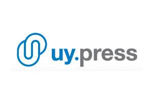 uy.press
